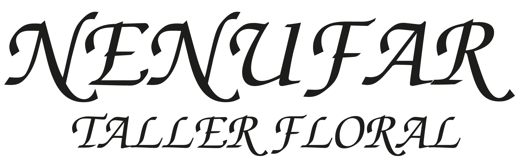 Nenufar Floral